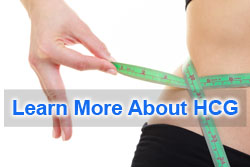 Learn More About HCG