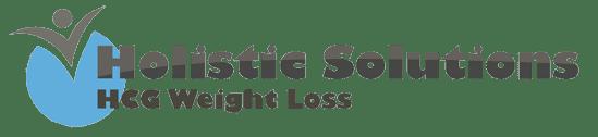 HCG Diet Socal