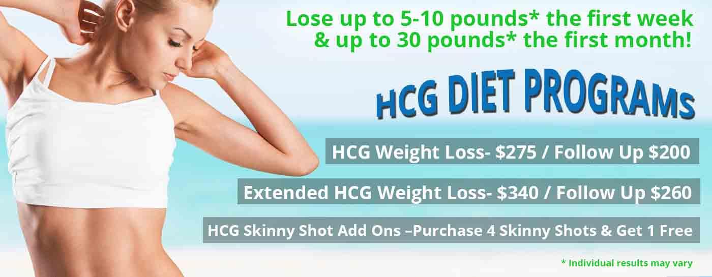 HCG-Programs-090115
