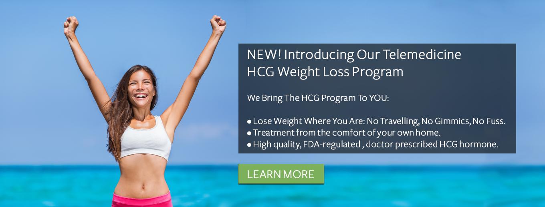 HCG-Telemedicine-Homepage-Banner-Slider