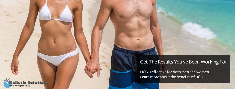 Benefits-of-HCG