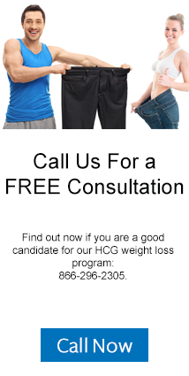 Call-Us-for-a-Free-Consultation