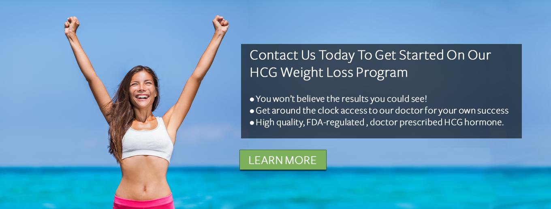 HCG-Weight-Loss-Program-Banner