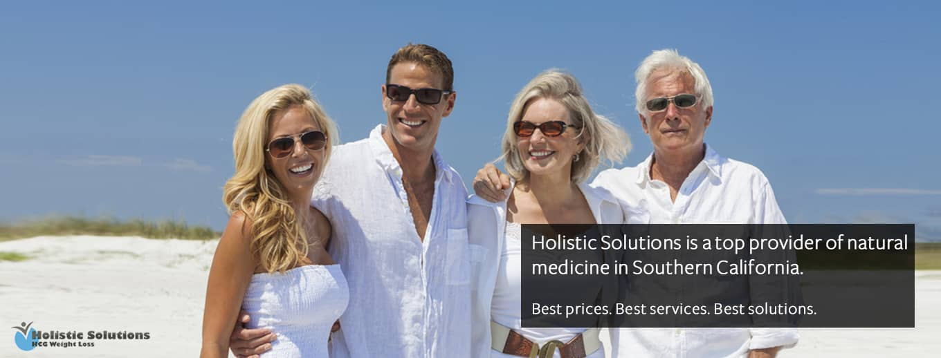 Holistic-Solutions-is-a-top-provider-of-natural-medicine-in-southern-california