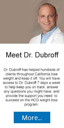 Meet-Dr.-Dubroff