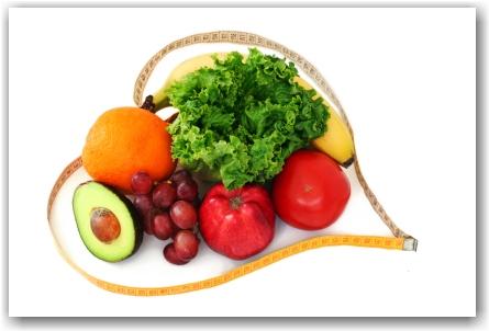 HCG Diet in Irvine