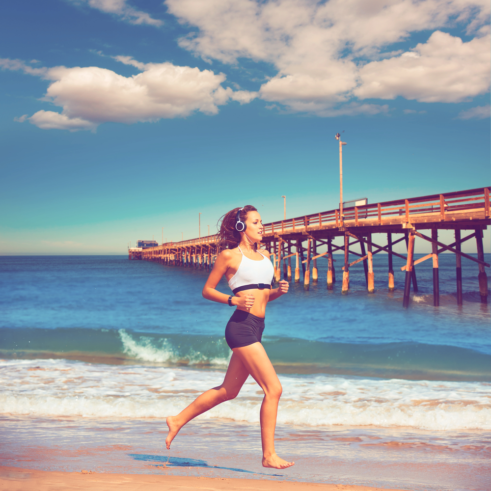 Weighing HCG Benefits In La Jolla