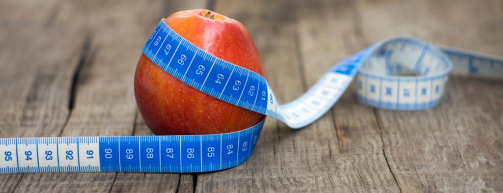HCG Weight Loss in Oceanside