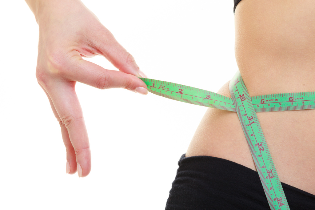 How an HCG Diet Can Help Women in La Mesa