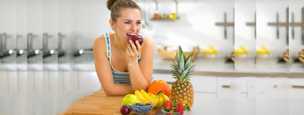 Industry Expert Advice on HCG Weight Loss in La Jolla