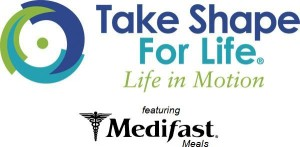 Take Shape for Life | Free, Cheap Weight Loss Program in San Diego, Orange County, CA