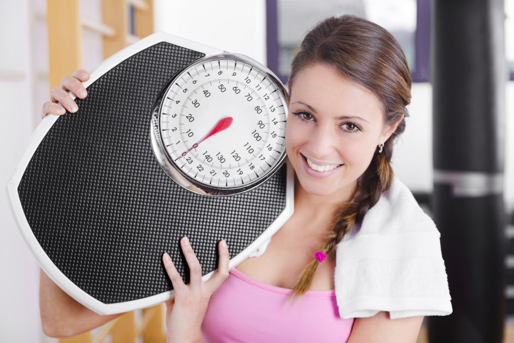 HCG Weight Loss in Irvine