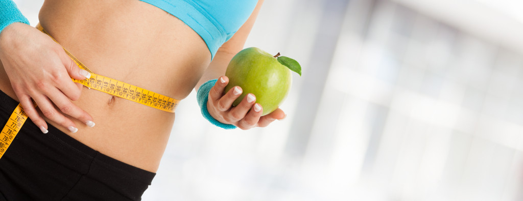Lose Weight with Naturopathic HCG in Mission Beach