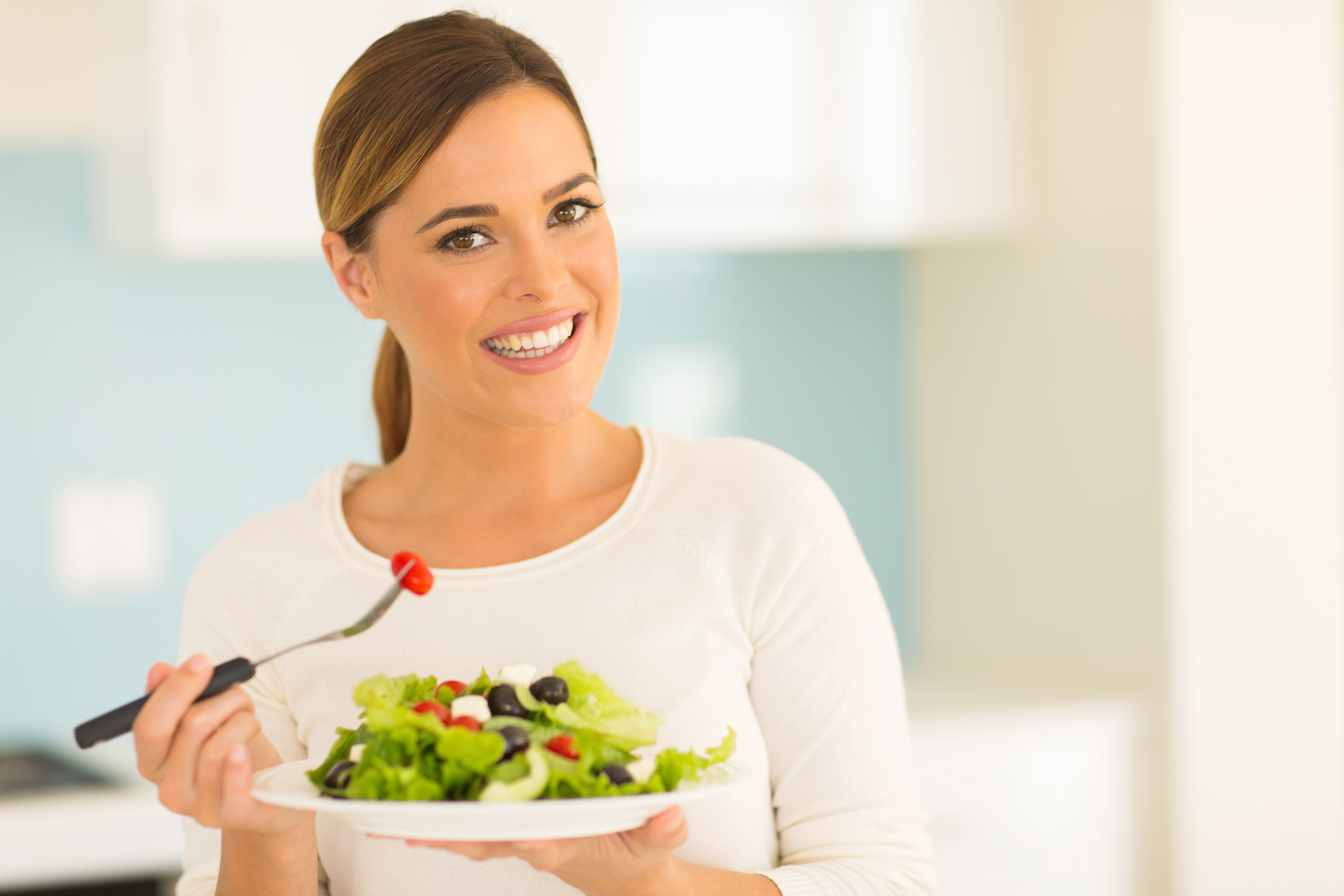 Maximizing Your Success With HCG Weight Loss In Irvine