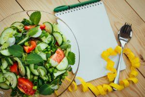 Naturopathic HCG Diet