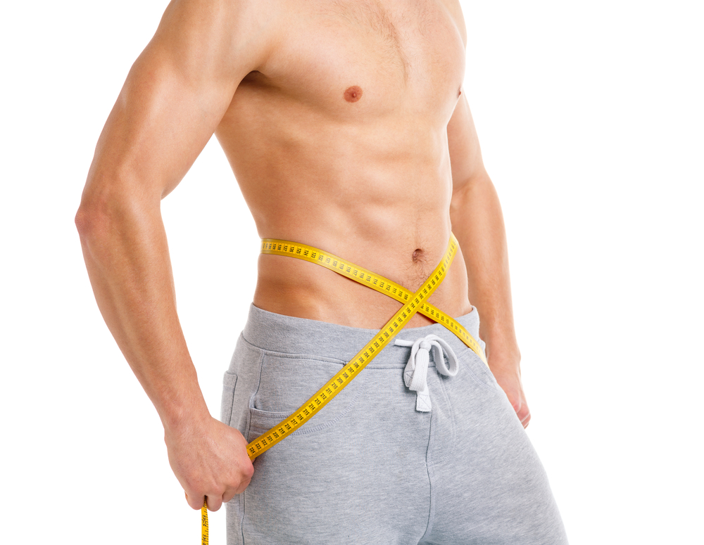 HCG diet protocol in Mission Beach