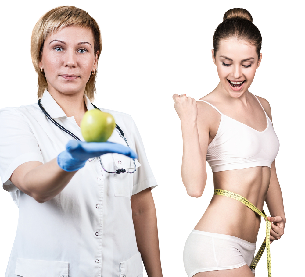 Is Naturopathic HCG In San Jose Safe For Weight Loss?