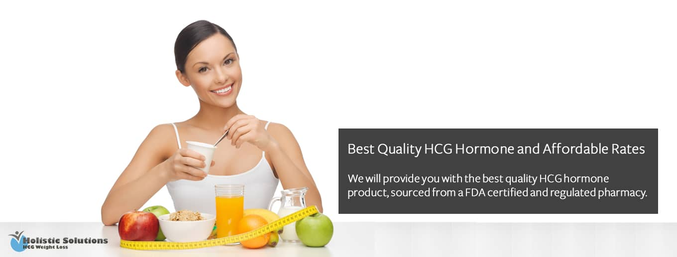 Best-Qualith-HCG-and-Afforable-Rates
