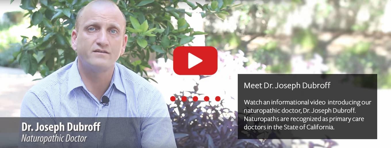 Dr.-Dubroff-Informational-Video