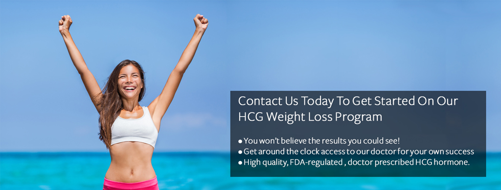 Hcg Weight Loss Injections In Santa Monica Hcg Diet Doctor