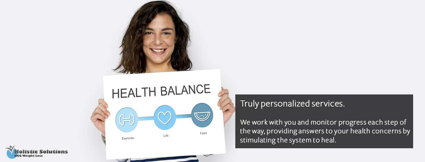 Truly-Personalized-Services