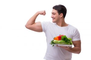 Your Low-Calorie Diet And HCG In La Mesa