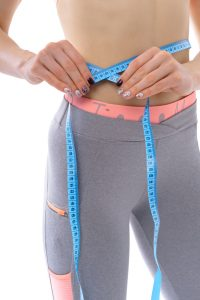 HCG Weight Loss In Hayward