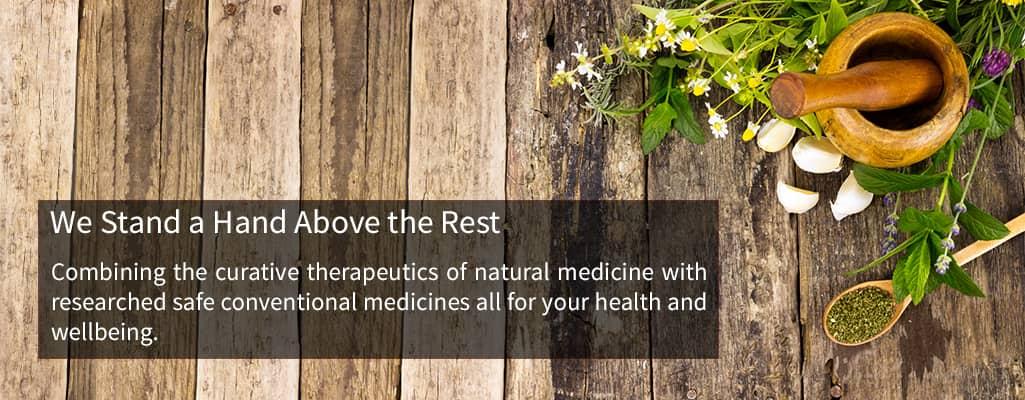 conventional-medicine