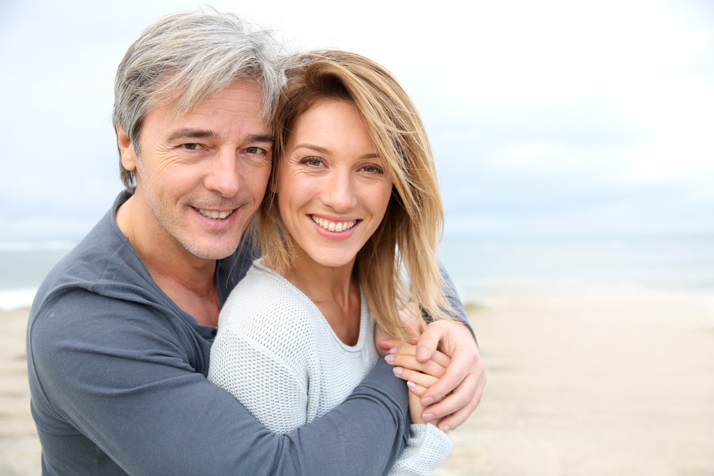 How Much Do You Know About HCG? Learn More About HCG Benefits In Orange County Today!