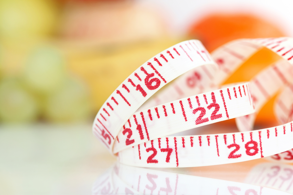 Jumpstart Your Weight Loss This Spring With Naturopathic HCG In San Diego