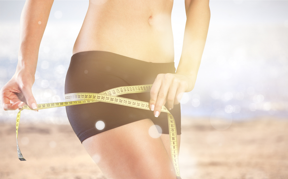 The Details On HCG Weight Loss in La Jolla