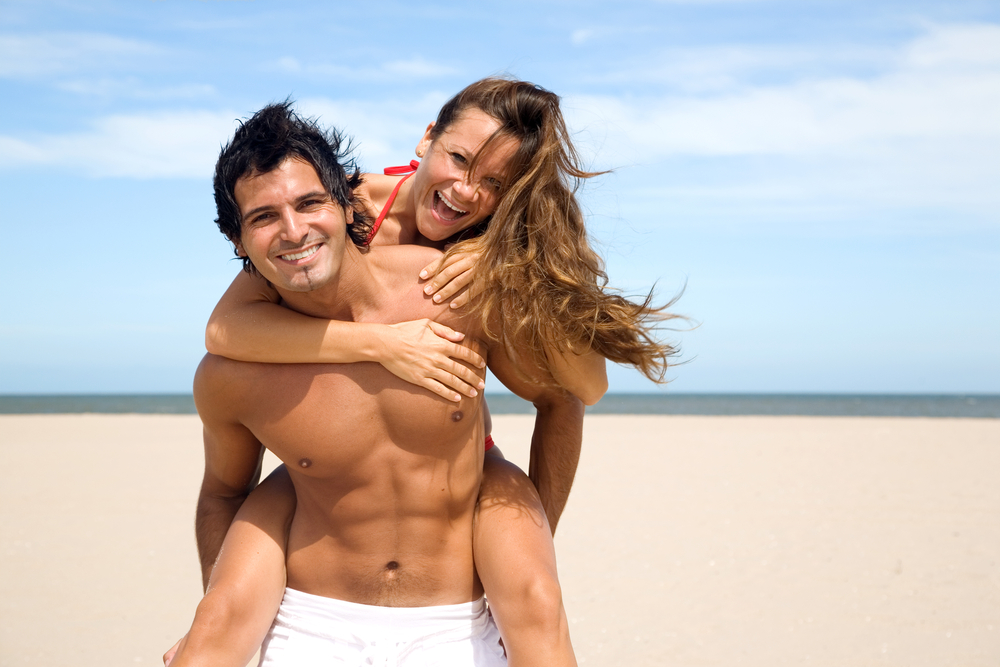 Get Back On Track With HCG Treatment In San Diego