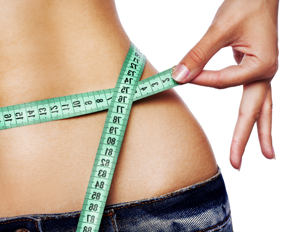 Is The Naturopathic HCG Diet In San Diego Right For You?