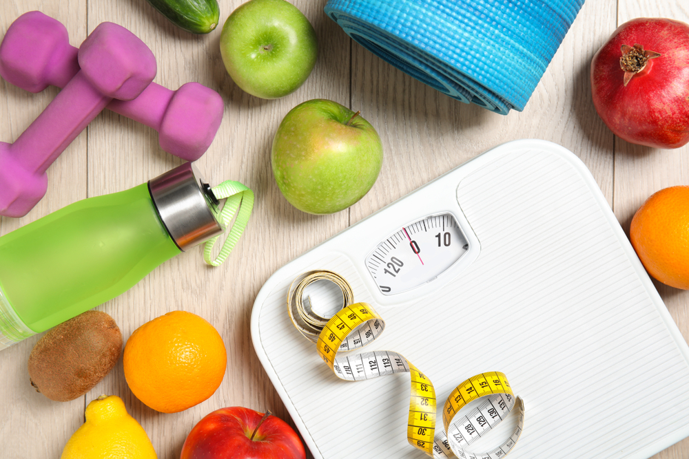 Get Ahead Of The Weight Loss Game With HCG In Thousand Oaks