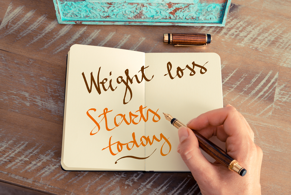 Losing Weight Can Be Tough - Get Help With HCG In San Diego
