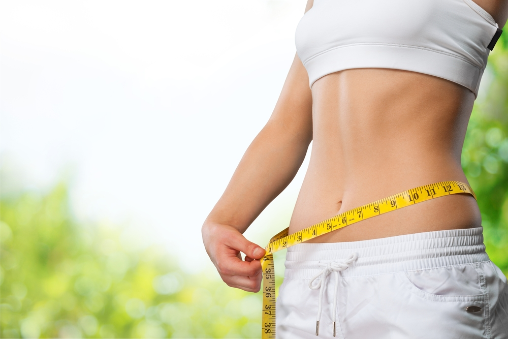 Take Control With HCG Weight Loss In San Diego
