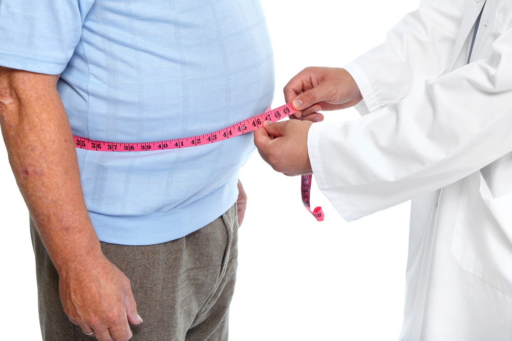 Get Results With HCG Injections To Lose Weight Near La Jolla