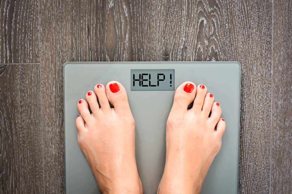 Enjoy The Benefits Of HCG Weight Loss Injections Near Oceanside