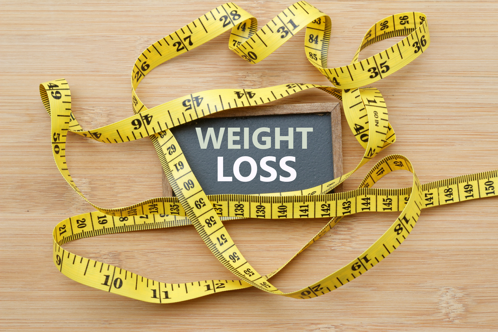 Schedule Your Appointment At An HCG Weight Loss Clinic Near San Jose