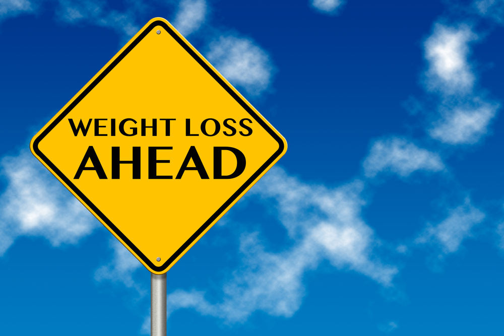 Are You Thinking About HCG Injections To Lose Weight? Do It Safely In Carlsbad!