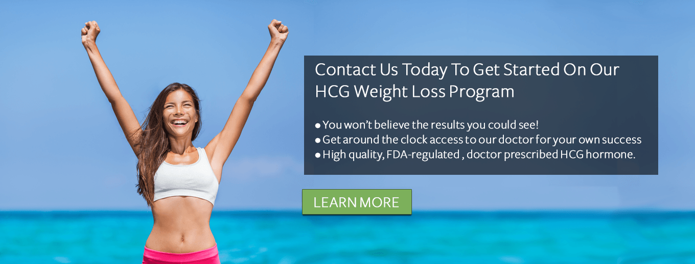 Orange County Hcg Weight Loss Solutions Hcg Diet Doctor